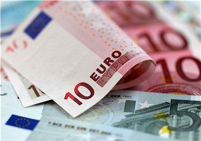 مدیران و کارگران در اروپا چقدر دستمزد می گیرند؟