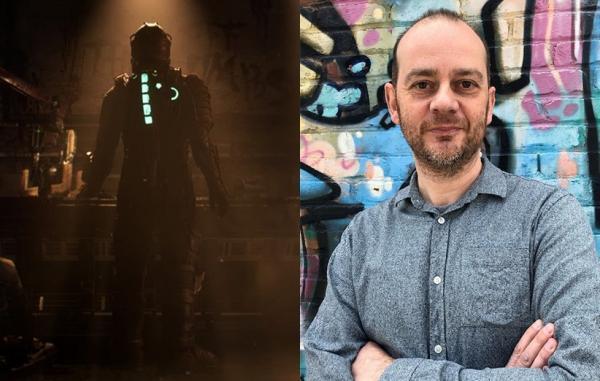 ساخت بازسازی Dead Space به کارگردان اساسینز کرید والهالا سپرده شد