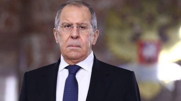 اعلام آمادگی مسکو برای شروع مجدد روابط با اتحادیه اروپا