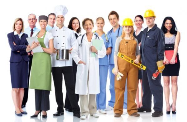 ویزای کانادا: آیا شغل شما در کانادا مورد احتیاج است؟