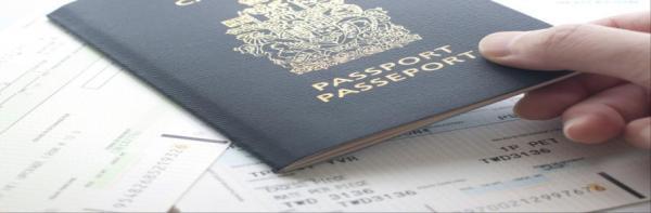 افزایش 40 درصدی شهروندی مهاجران تا سال 2024؟