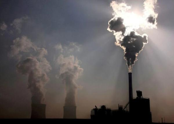 کاهش عرضه زغال سنگ دومین اقتصاد دنیا را فلج کرد